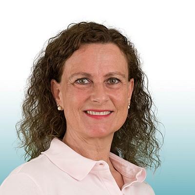 Anja Dorsch