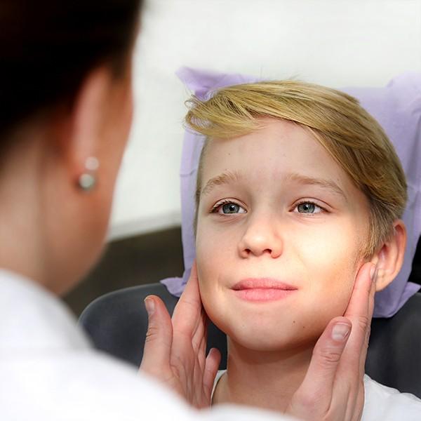 Cranio-Mandibulaere-Dysfunktion-CMD-Kieferorthopäden orthodontics