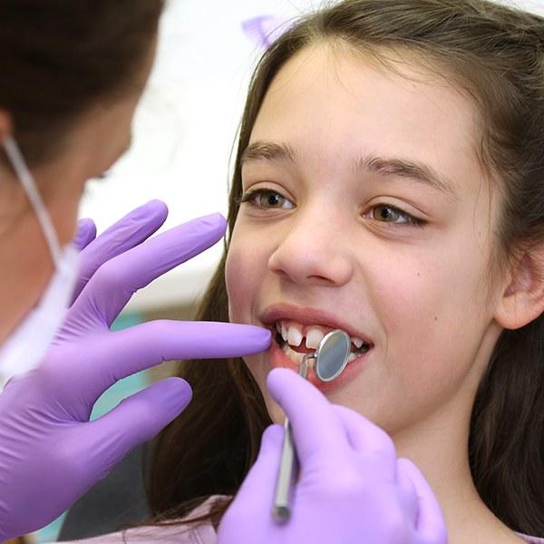 Zahnspangen für Jugendliche, Alternativen