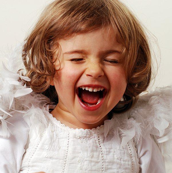 Kieferorthopäden für schnarchende Kinder Schlafapnoe