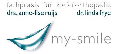 my-smile Fachpraxis für Kieferorthopädie Hauptstr. 101-10545219 Essen – Kettwig
