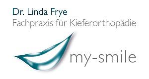 my-smile Fachpraxis für Kieferorthopädie